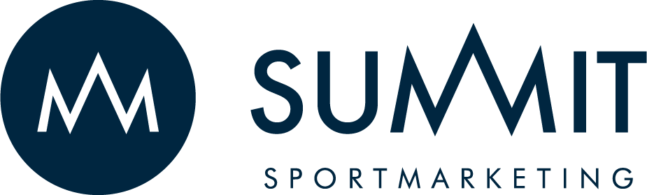 Summit Sportmarketing